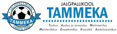 jalgpallikool_logo_nimega_400